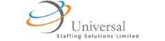 Universal Staffing Solutions Ltd