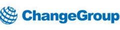 ChangeGroup
