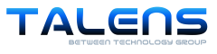 Talens Engineering Ltd