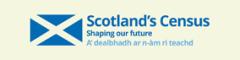 Scottish Census 2022