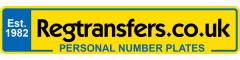 Reg Transfers