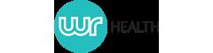 WR Health