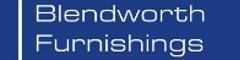 blendworth furnishings ltd