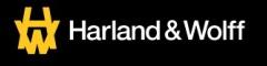 Harland Wolff