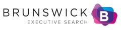 Brunswick Executive Search Limited