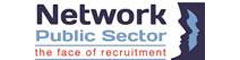 Network Public Sector Limited