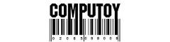 Computoy