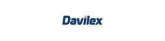 Davilex Group Limited