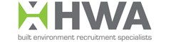 HWA Recruitment