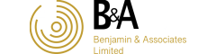 Benjamin & Associates Ltd