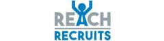 Reach Recruits