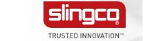 Slingco Ltd