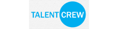 Talent Crew Limited