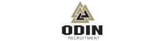 Odin Recruitment