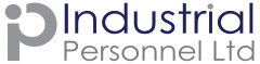 Industrial Personnel Ltd