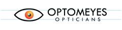 Optomeyes Opticians
