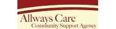 Allways Care