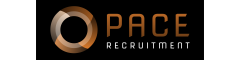 PACE Recruitment