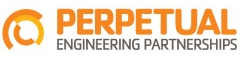 Perpetual Engineering Partnerships Limited