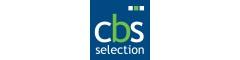 CBS SELECTION
