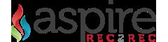 Aspire Rec2Rec