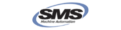 SMS Machines and Automation Ltd