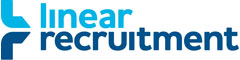 Linear Recruitment Ltd