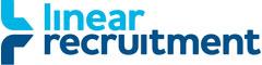 Assistant Development Engineer | Linear Recruitment Ltd