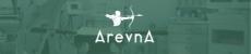 Arevna