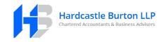 Trainee Accountant / Junior Accountant / Accountant   Hardcastle Burton