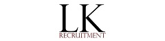 LK Recruitment