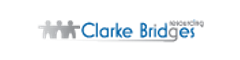 Clarke Bridges Resourcing