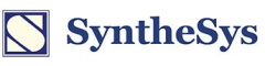 SyntheSys Research Limited
