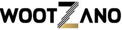 Wootzano Ltd
