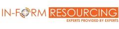 inform resourcing