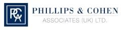 Phillips & Cohen Associates (UK) Limited