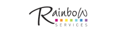 Rainbow Care Services