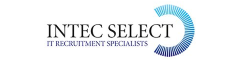 Intec Select Ltd