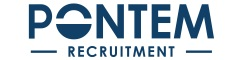 Pontem Recruitment