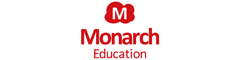 Early Years (EYFS) Level 3 Teaching Assistant | Monarch Education