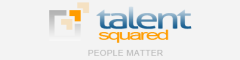 Talent Squared