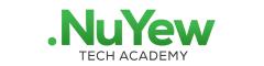 NuYew Ltd