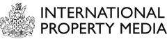 International Property Media