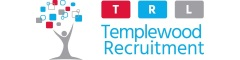 Templewood Recruitment