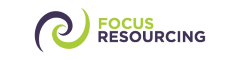 Focus Resourcing