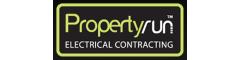 Office Administrator | Property Run Ltd