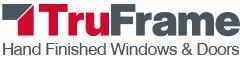TruFrame Ltd