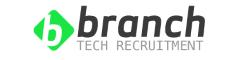 Branch Tech Recruitment