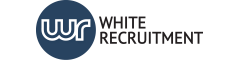 White Recruitment Limited