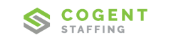 Cogent Staffing